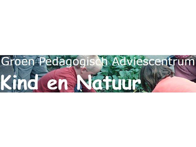 Groen Pedagogisch Adviescentrum