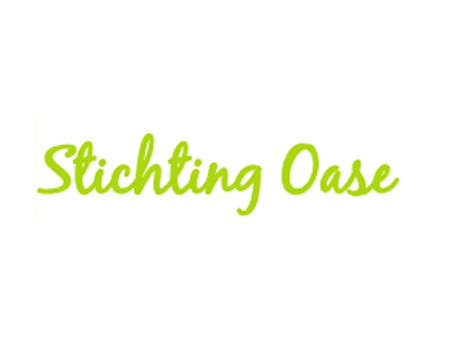 Stichting Oase