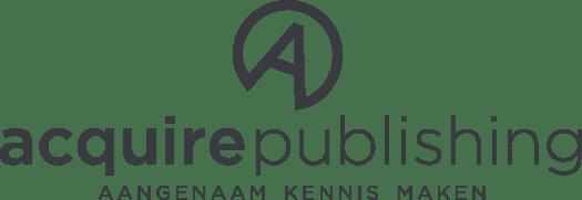 Acquire Publishing