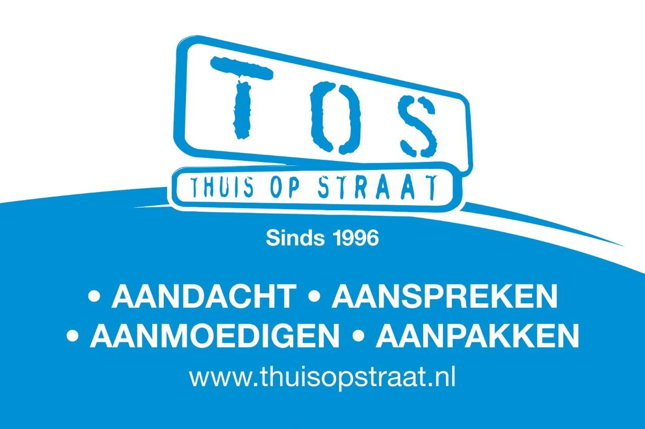 Thuis op Straat (TOS)